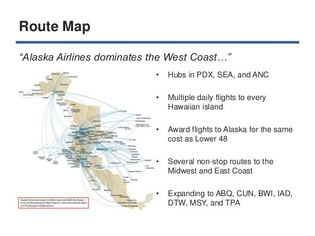 perceptual map for usa airlines Bank of america – second largest bank in the united states  hospitality and fun  of flying, while big airlines like delta continued to push their.