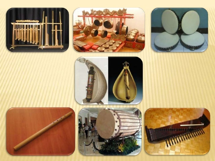 asal alat musik rebana blackhairstylecuts
