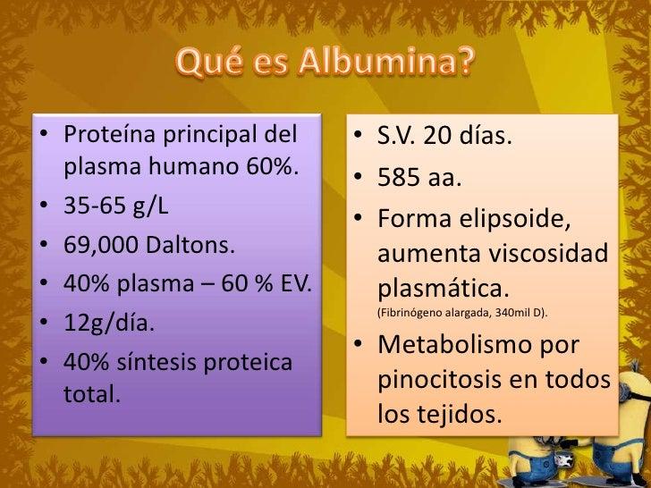 sintesis de hormonas esteroideas wikipedia