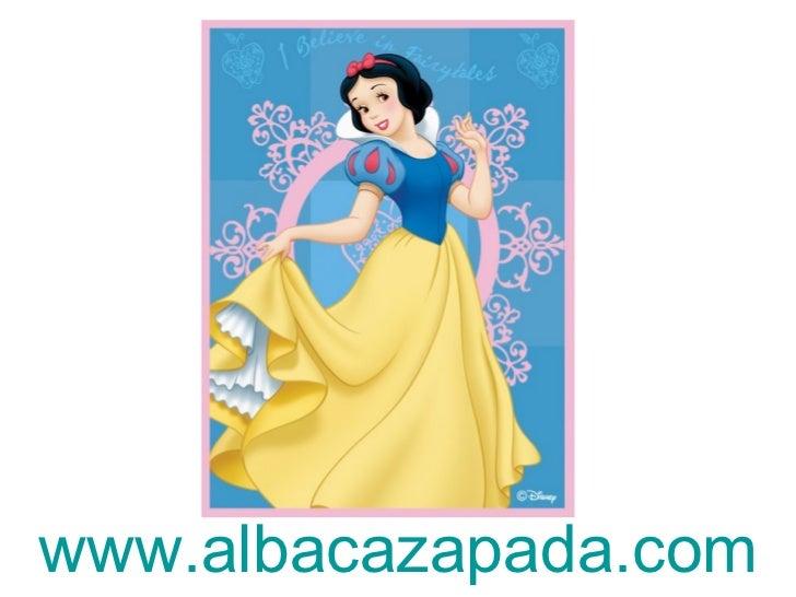 www.albacazapada.com