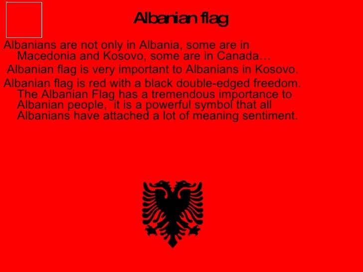 Forex trading albania