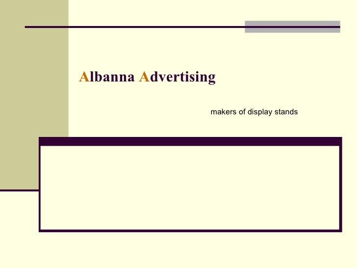 Albanna Advertisingnew2