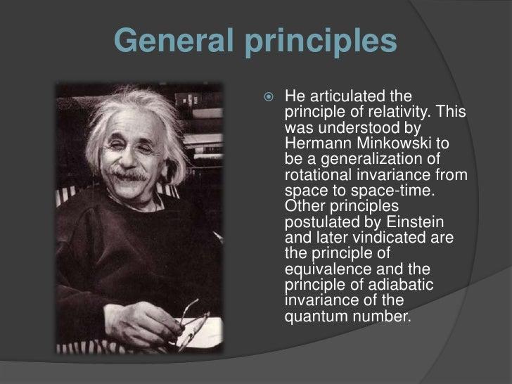 Einstein Research Paper - buybestgetessaytechnology