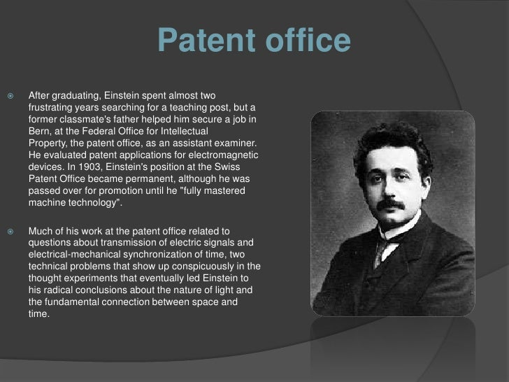 albert einstein phd thesis how many pages Dissertation or thesis writing can be the most difficult assignments you ever deal with if you applied for either phd or ma programs,.