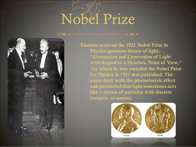 einstein and the atomic theory pdf