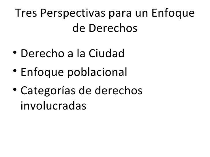 Alberto Gómez Derechos Humanos