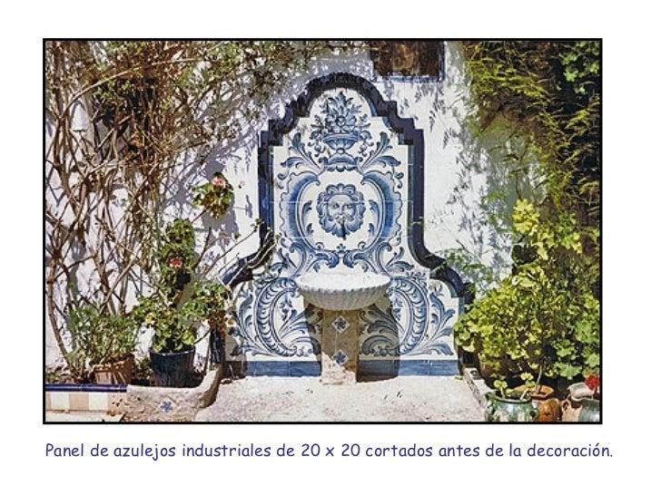Wron de casa casas modulares financiadas ikea hemnes for Casas prefabricadas financiadas