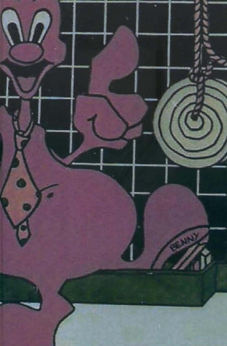 Album 1 1976 1984