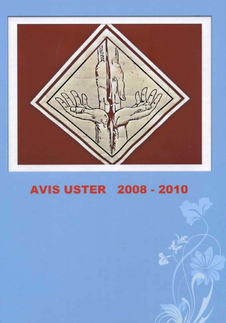 Album 2008 2010