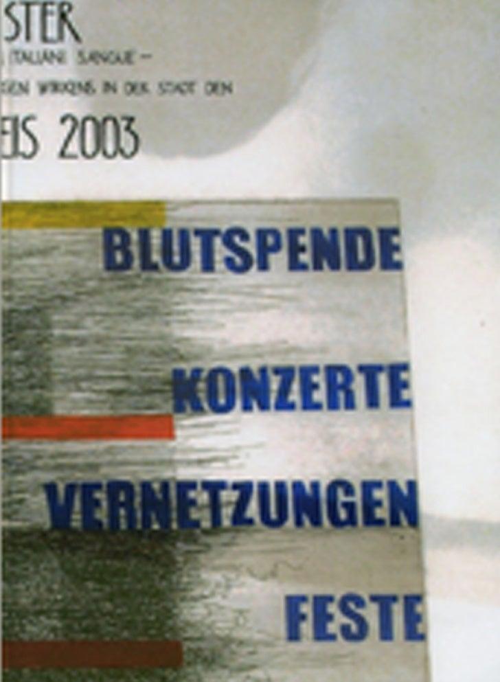 Album 5 2006   2007