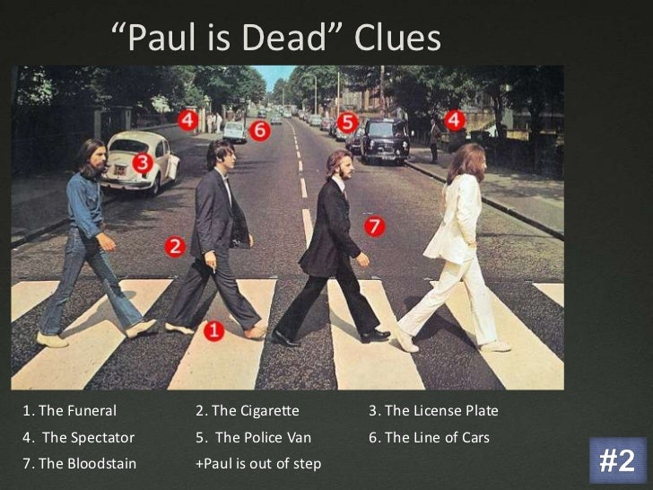 Top Album Covers of All Time