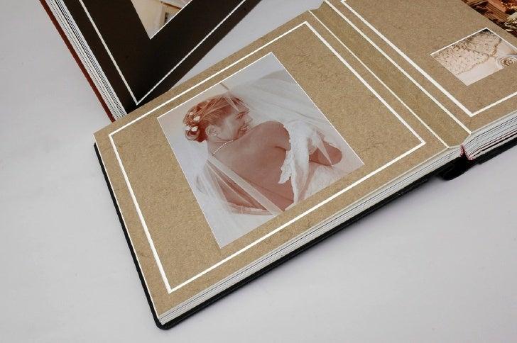 Album Selene