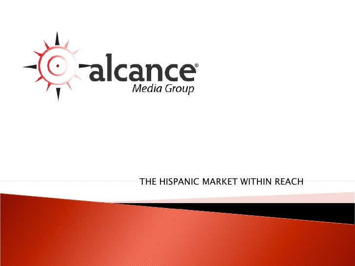 Alcance Media Group 09