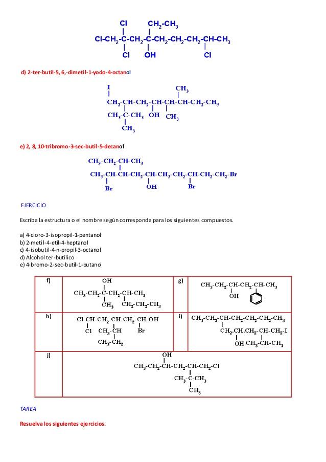 Alcanos resumidos (reparado)