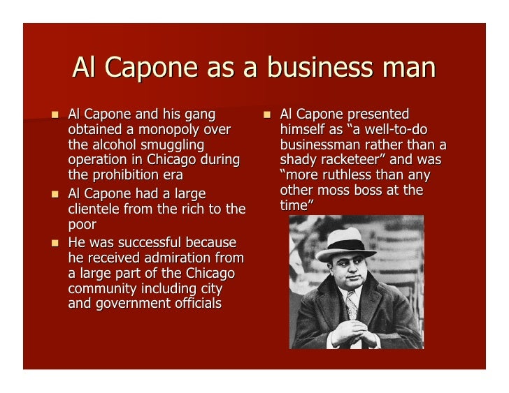al capone and the valentines day Facts about the st valentine's day st valentine's day massacre fact 3: al capone was 1936 seven years and one day after the massacre a valentine was.