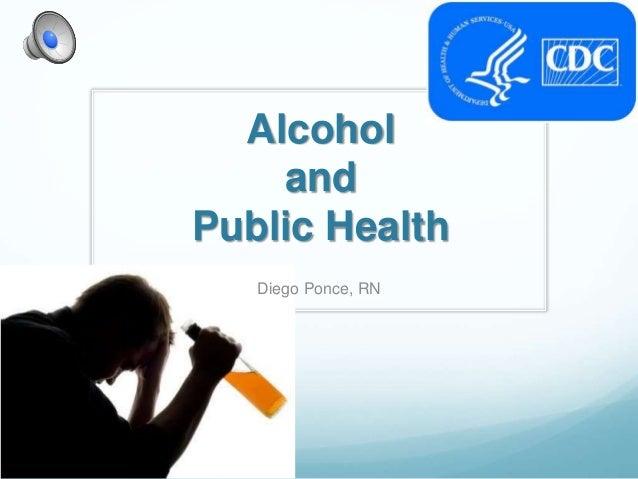 Cdc public health dissertation grant