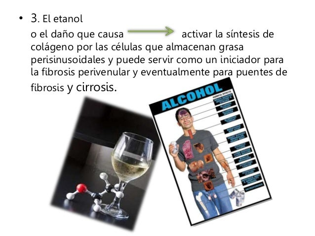 esteroides y leucocitosis pdf
