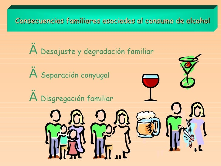 La codificación del alcohol en kamenske-uraliano la dirección