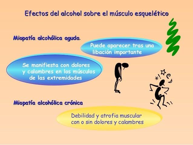 La psicología todo sobre el alcoholismo
