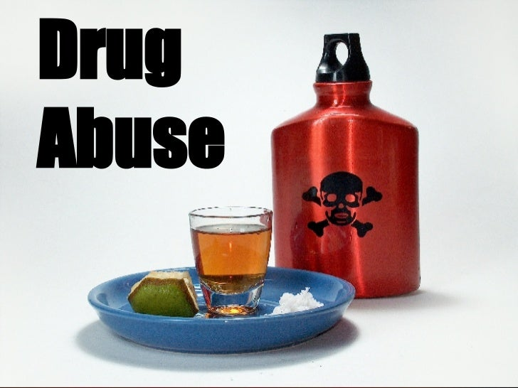 alcohol-drug-abuse-28-728.jpg?cb=1187917
