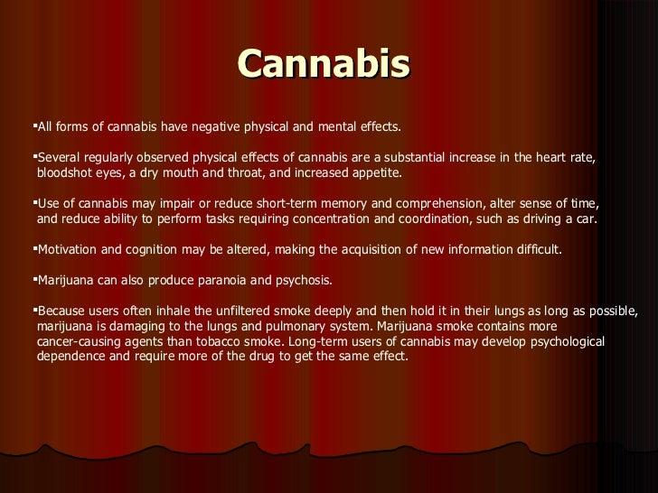 non harmful steroids