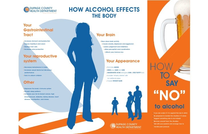 alcohol addiction of youth