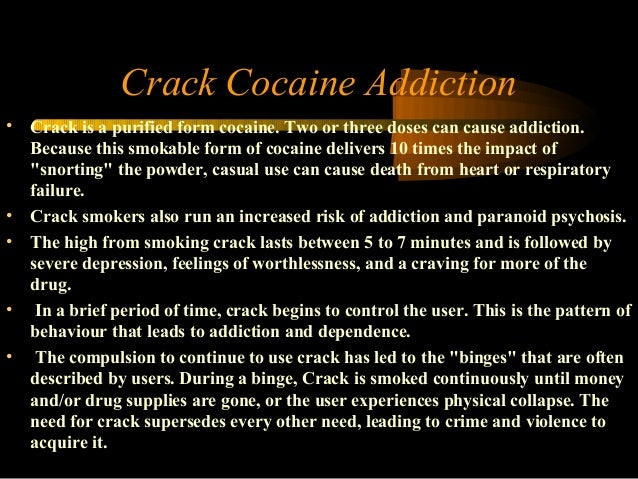 pictures of heavy crack users images