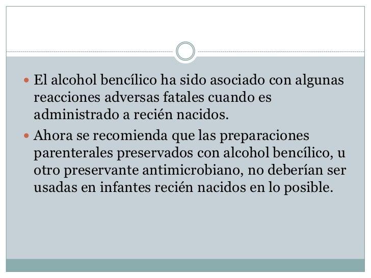 Si ponen las inoculaciones de la gripe a la psoriasis