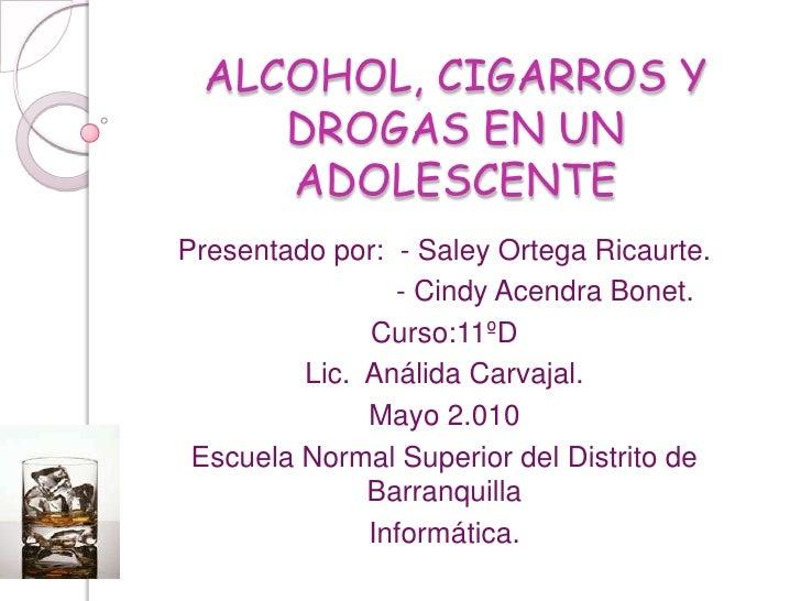 Alcohol, cigarros y_drogas_en_un_adolescente[1]