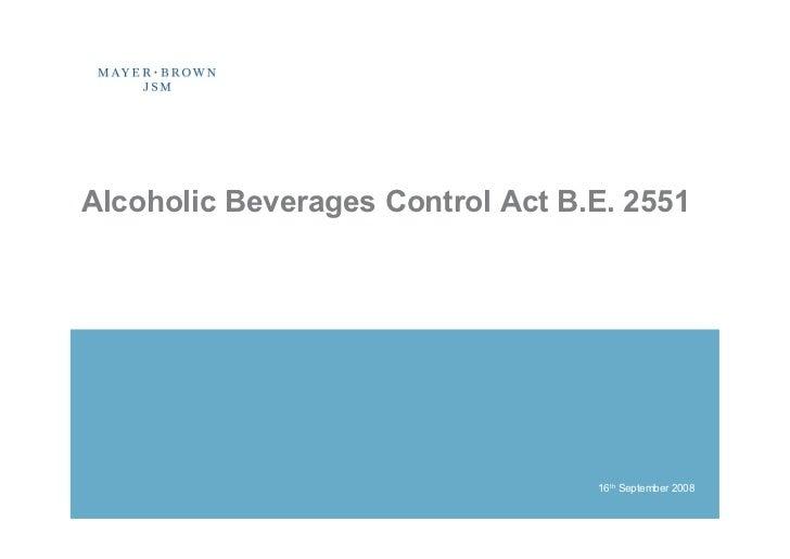 Alcohol Control_2