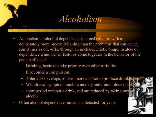 alcohol-drug-awareness-5-638.jpg?cb=1423