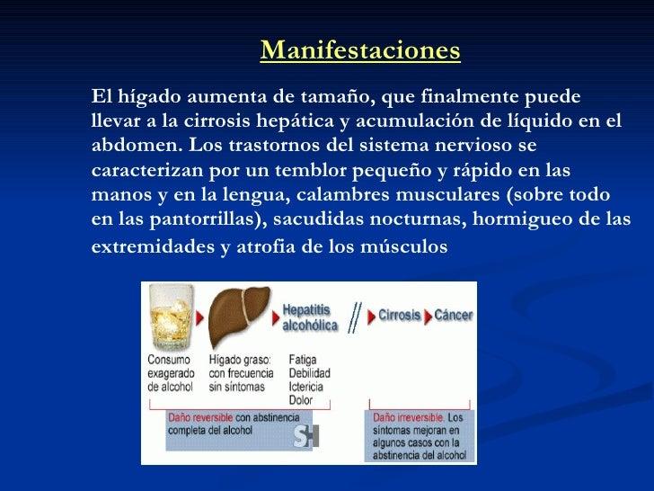 methotrexate liver cancer