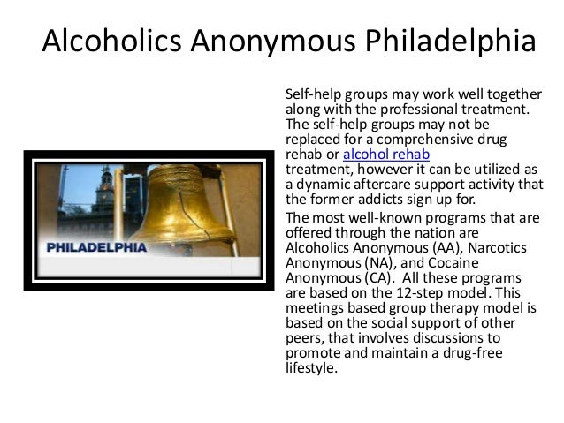 criminology reflection paper alcoholic anonymous Learn more about the 12 steps of aa and why alcoholics anonymous recommends following the twelve steps as part 12-step program: history and or self-reflection.