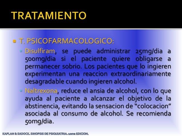 Los síntomas abstinentnogo del síndrome a la narcomanía