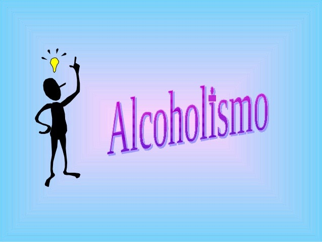 ¿Qué es el alcoholismo?¿Qué es el alcoholismo?