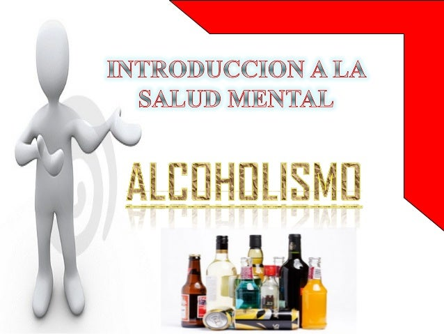 ALCOHOLISMO ¿QUE ES ADICCION? La adicción es una enfermedad primaria, crónica con factores genéticos, psicosociales y ambi...