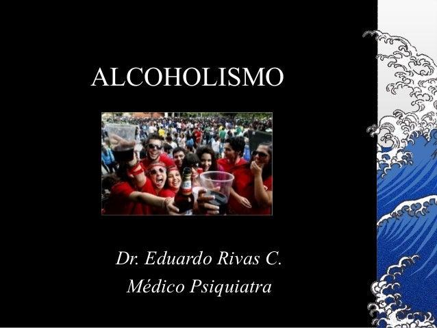La codificación del alcohol el precio en podolske