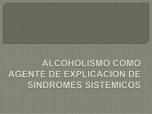 El alcohol etílico también conocido como etanol,  alcohol vínico y alcohol de melazas, es un líquido  incoloro y volátil...