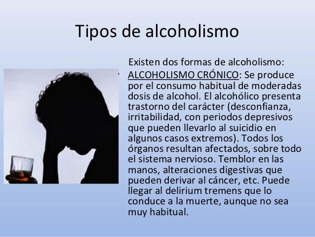 La codificación del alcoholismo por la hipnosis cheboksary