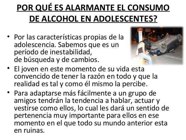 Que dar de beber al alcohólico que ha dejado a beber