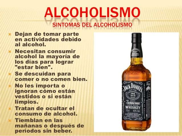 En que aldea curan del alcoholismo