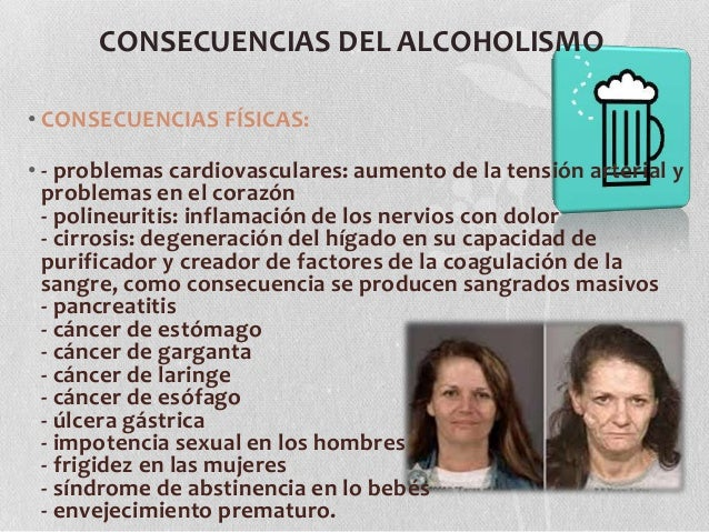 El gen de la dependencia del alcohol