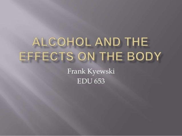 Frank Kyewski   EDU 653