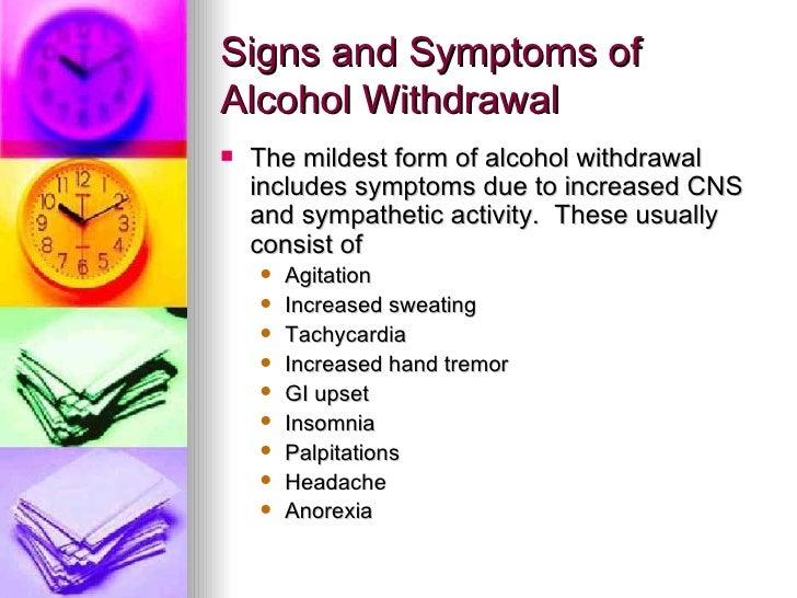 Prednisone Withdrawal Symptoms Insomnia