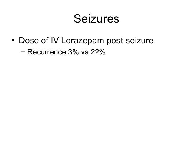 diazepam conversion from iv to po hydralazine 50