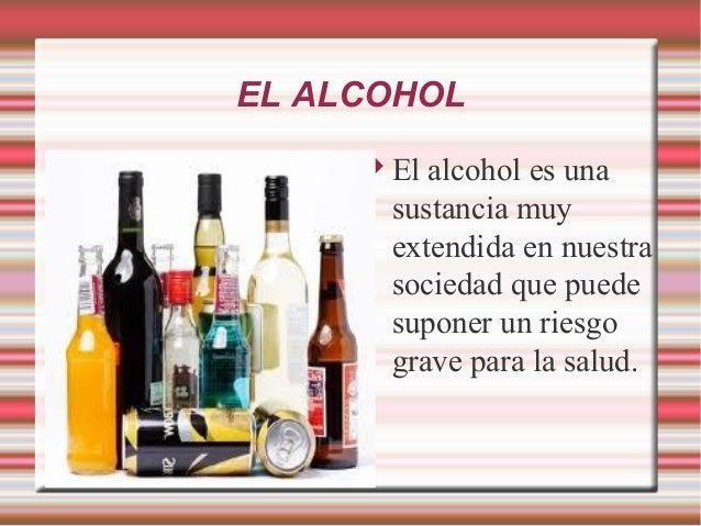 La codificación del alcoholismo a la hipertensión