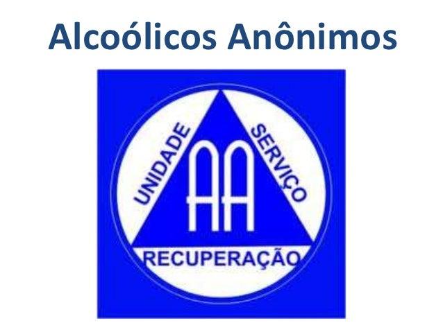 Ações de prevenção de alcoolismo de inclinação de droga