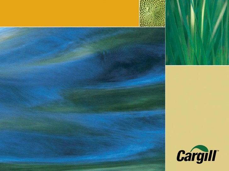 Álcool     Anidro / Hidratado     Processo de Produção     Especificações de Mercado       Março – 2008      CONFIDENTIAL....