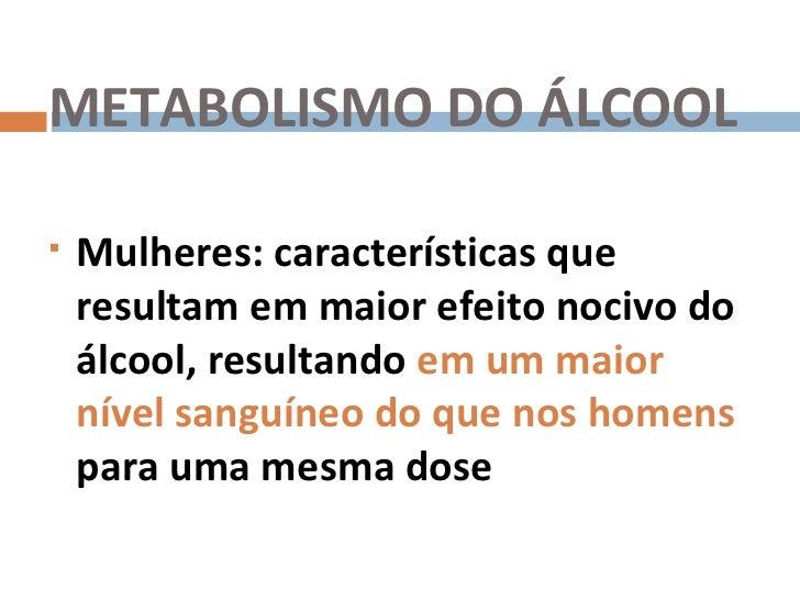 Tratamento de alcoolismo em arremessos