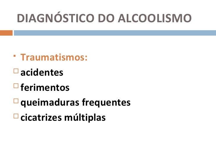Como comprovar o alcoolismo crônico da privação dos direitos parentais